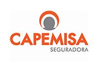Capemisa-seguradora