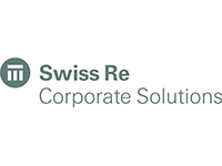 SwissRe_CS_logo_LAKE_RGB