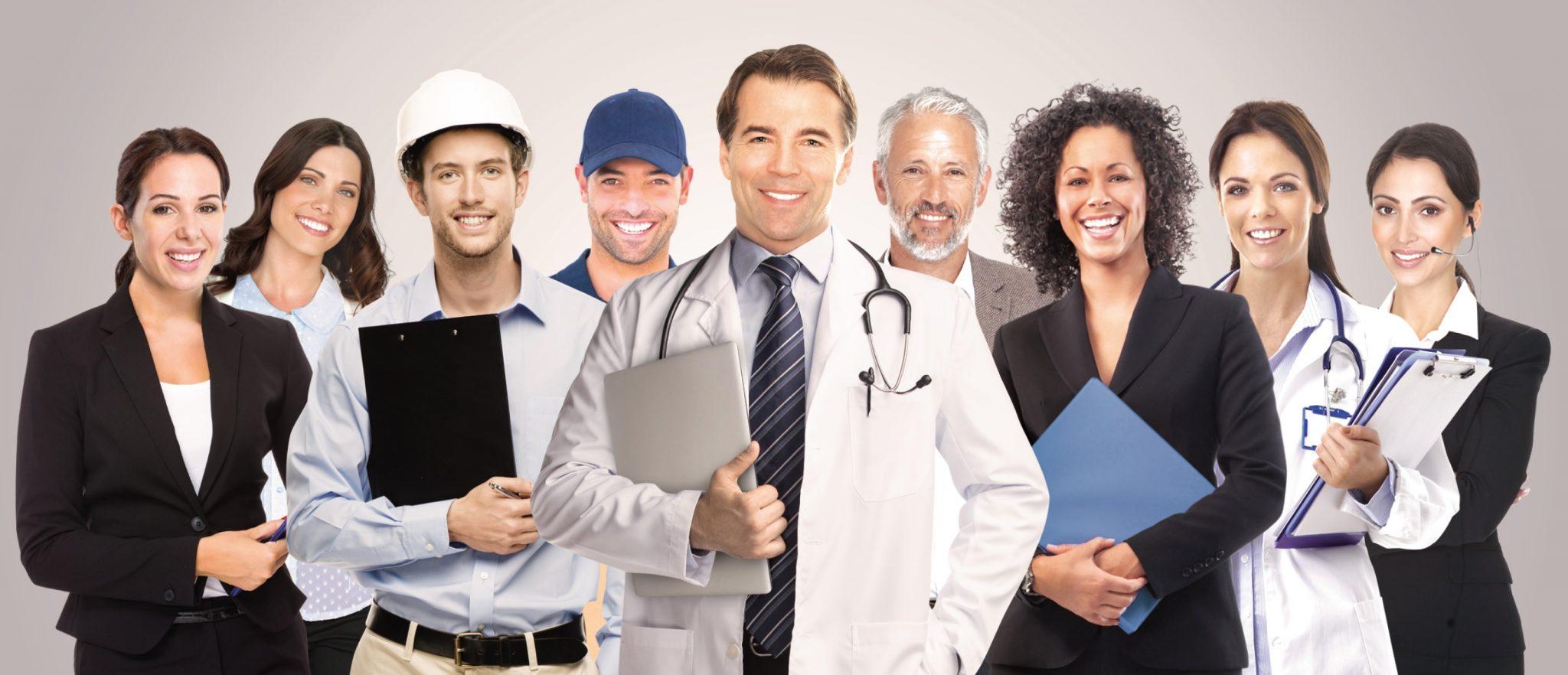 Saúde Ocupacional – Qual A Importância Para Uma Empresa?
